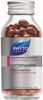Phyto Phytophanère Capsules 2 Month Supply