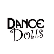 Dance Dolls