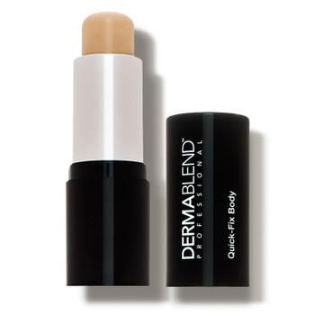 Dermablend Leg And Body Makeup Spf 25 Beautystoredepot