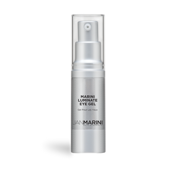 66454a3d18a Jan Marini Physical Protectant SPF 45 - beautystoredepot.com