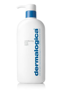 Dermalogica Conditioning Body Wash 16 oz