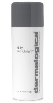 Dermalogica Daily Microfoliant  Full Canister 2.6 oz
