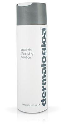 Dermalogica Essential Cleansing Solution 8.4 oz