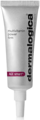 Dermalogica AGE Smart Multivitamin Power Firm