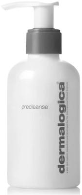 Dermalogica PreCleanse 5.1 oz