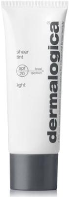 Dermalogica Sheer Tint SPF 20 - Light