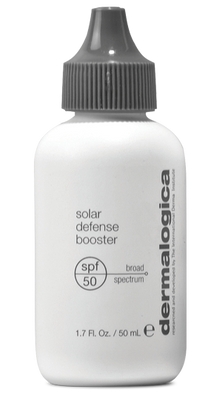 Dermalogica Solar Defense Booster SPF 50 1.7 oz
