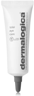 Dermalogica Total Eye Care .5 oz