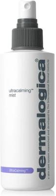 Dermalogica UltraCalming Mist