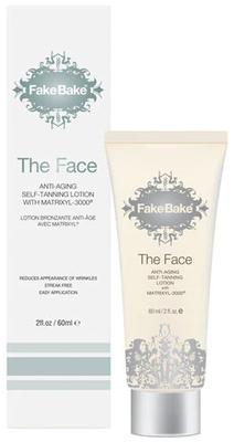 Fake Bake The Face 2 oz