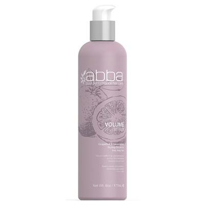 Abba Volume Serum 6 oz
