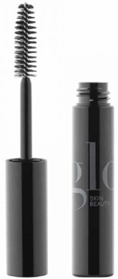 glo Skin Beauty Lash Thickener & Conditioner