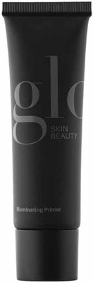 glo Skin Beauty Illuminating Primer