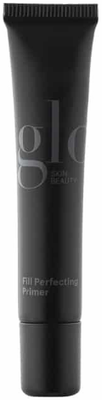 glo Skin Beauty Fill Perfecting Primer