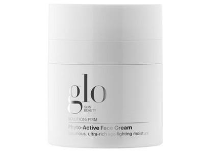 glo Skin Beauty Phyto-Active Face Cream