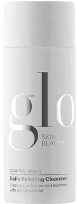 glo Skin Beauty Daily Polishing Cleanser