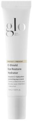 glo Skin Beauty C-Shield Eye Restore Hydrator