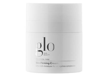 Skin Firming Cream 1.7 oz