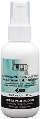 GlyMed Plus Age Management Derma Pigment Skin Brightener