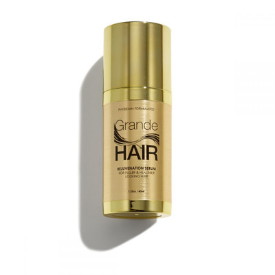 Grande Hair 1.35 oz