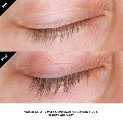 968ca1b7dcd ... GrandeLASH-MD Lash Enhancing Serum 3 Month Supply 2.0 ml ...