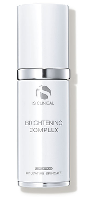 iS Clinical Brightening Complex