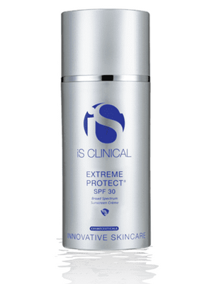 iS Clinical Extreme Protect SPF 30 3.5 oz
