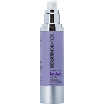 Keratin Complex Kerabalm 3-in-1 Multi-Benefit Hair Balm