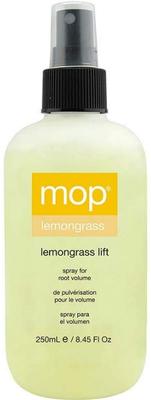 MOP Lemongrass Lift