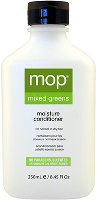 MOP Mixed Greens Moisturizing Conditioner