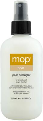 MOP Pear Detangler
