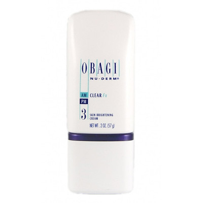 Obagi Nu-Derm Clear FX 2 oz #3