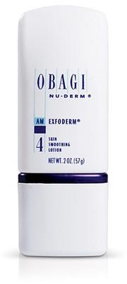 Obagi Nu-Derm Exfoderm #4