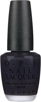 OPI Nail Polish - Light My Sapphire