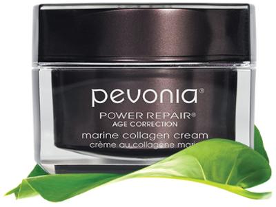 Pevonia Botanica Power Repair Marine Collagen Cream