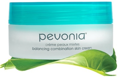 Pevonia Combination Skin Cream *New Packaging*