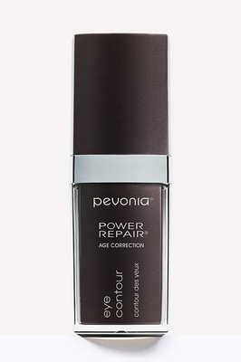 Pevonia Botanica Power Repair Eye Contour