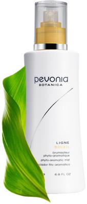 Pevonia Botanica Phyto-Aromatic Mist