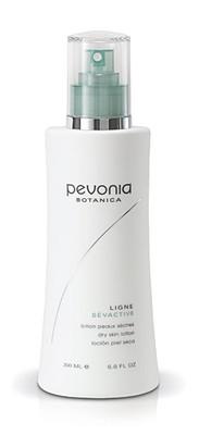 Pevonia Botanica Dry Skin Lotion
