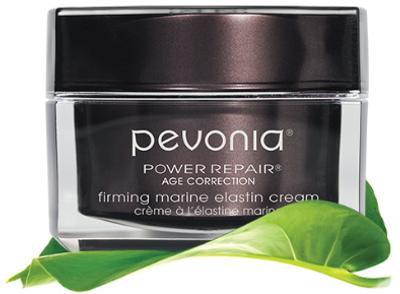 Pevonia Botanica Power Repair Firming Marine Elastin Cream