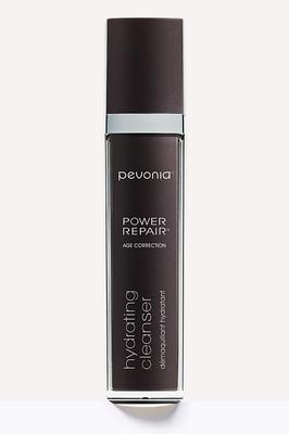 Pevonia Botanica Power Repair Hydrating Cleanser