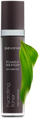 Pevonia Botanica Power Repair Hydrating Toner