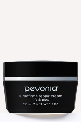 Pevonia Botanica LumaFirm Repair Cream Lift and Glow 1.7 oz