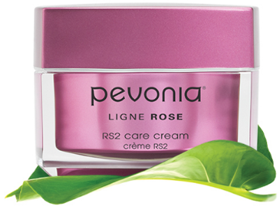 Pevonia Botanica RS2 Care Cream