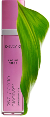 Pevonia Botanica RS2 Gentle Cleanser