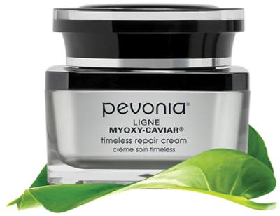 Pevonia Botanica Myoxy-Caviar Timeless Repair Cream