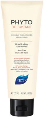 Phyto Phytodéfrisant Anti-Frizz Blow-Dry Balm 4.40 oz