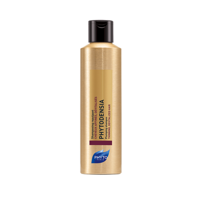 Phyto Phytodensia Shampoo