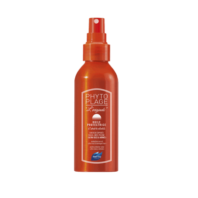 Phyto Plage Protective Sun Oil