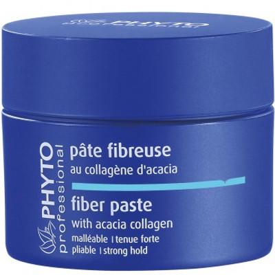Phyto Pro Fiber Paste 2.5 oz